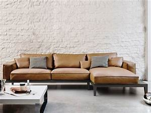 1000 images about interieur on pinterest diy lamps With sectional sofa removable covers