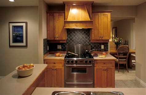 cost  install kitchen cabinets cabinet installation