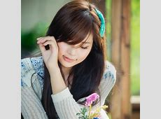 Profile Pics Profile dp Profile Images