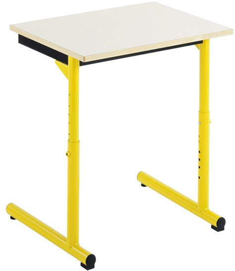 siege assis debout salle de cours mobilier de collectivités mobilier goz