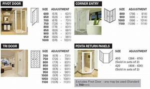 steel wood aluminium and upvc doors windows and frames With bathroom doors south africa