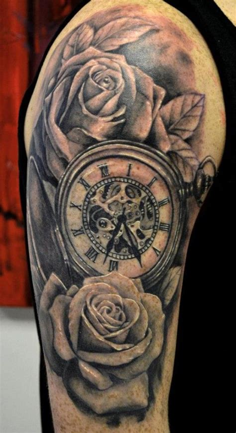 awesome  tattoo designs  tattoos awesome watches  tattoo designs