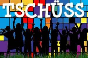 abschied grundschule sprüche abschiedsgedichte schule