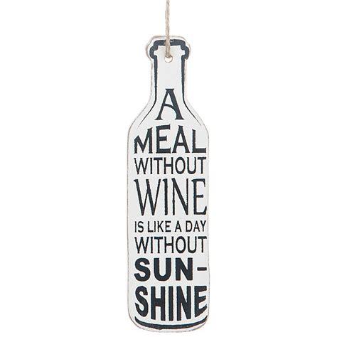 wine bottle tag  meal  wine  design