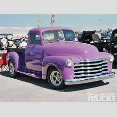 The 22nd Annual Daytona Spring Car Show And Swap Meet