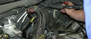 2005 Chevy Equinox Engine Parts Diagram 2005 Dodge Stratus