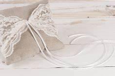 Ringkissen Selber Nähen : ringkissen vintage boho mit namen und datum wedding hochzeit and ring pillows ~ Frokenaadalensverden.com Haus und Dekorationen