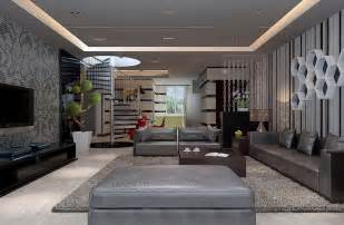 modern interior home design modern interior design living room 3d house
