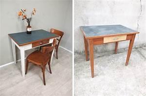 Runder Kleiner Tisch : alter kleiner tisch pleasant schon kuchentisch design alter die besten kleiner kchentisch ideen ~ Markanthonyermac.com Haus und Dekorationen