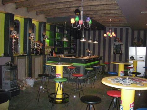 bed en breakfast someren bed and breakfast someren in someren nederland