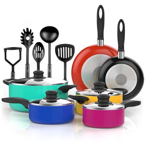 cheap pots  pans set find pots  pans set deals    alibabacom