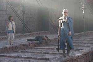 Game of Thrones – Season 3, Episode 4 – And Now His Watch ...