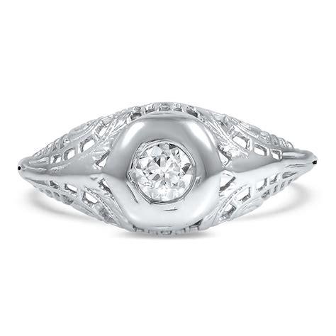 edwardian vintage ring cyprus brilliant earth
