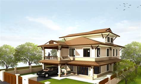 Beautiful Bungalow Designs Bungalow Designs, bungalow