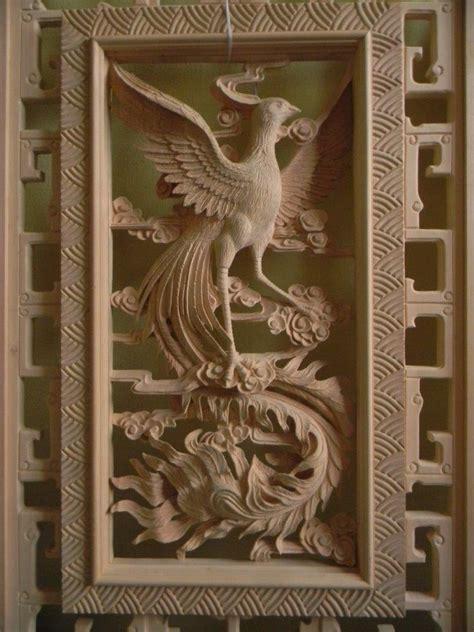 hand wood carving  sculpture  european master carver