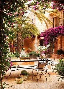 tacivcom jardin avec gravier blanc 20170718070427 With idee deco jardin gravier 1 creer le plus beau jardin avec le gravier pour allee