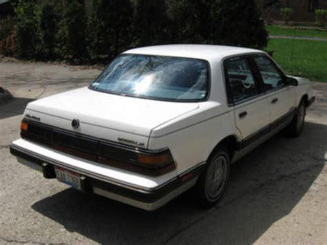 free online auto service manuals 1984 pontiac 6000 interior lighting pontiac service repair manual download pdf