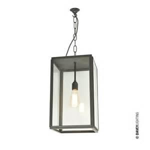 hanging kitchen lights island pendant lighting ideas simple designing exterior pendant