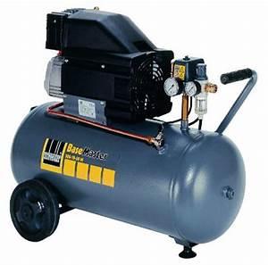 Kompressor Druckschalter Einstellen : kompressor schneider basemaster 50l fmdc404fsc004 ebay ~ Orissabook.com Haus und Dekorationen