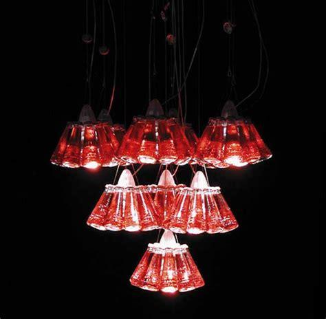 lamparas hechas  materiales reciclados ecologia hoy