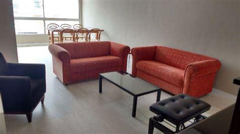 sofas tok stok usados sofas yoko modelo da tok stok 5 lugares vazlon brasil