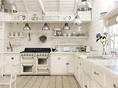 country side kitchen smeg keukenapparatuur in jaren 50 stijl nieuws 2961