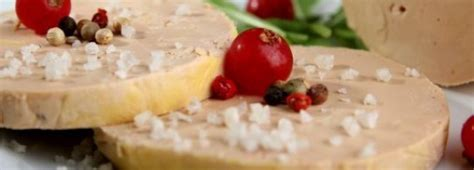 dessert de reveillon nouvel an r 233 veillon du nouvel an recettes de desserts doctissimo