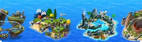 adventure map monster legends wiki fandom powered  wikia