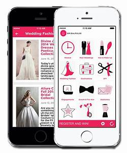 42 best wedding apps images on pinterest wedding stuff With wedding photo app free