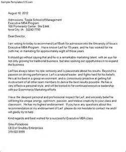 template for high resume for college admissions how to write a letter of intent for college admission