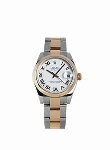 178243 Rolex Datejust Used Price  U20ac 7 020