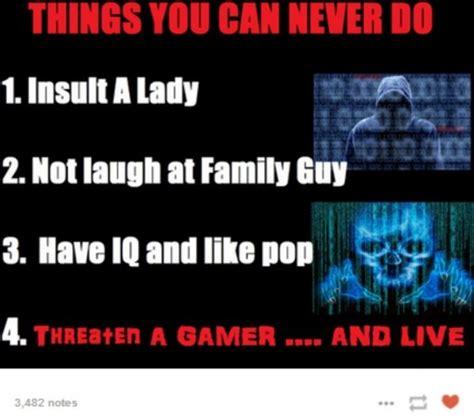Gamer Memes 16 Gaming Memes That Ll Make You Cringe Into Oblivion