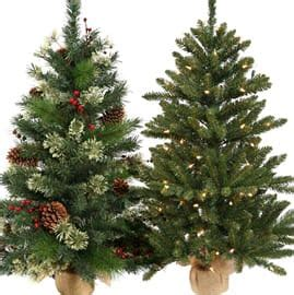 real potted christmas trees for sale asda artificial trees for sale central