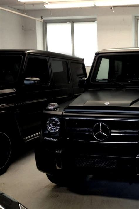 It's utilitarian, rugged and boxy. Best Car Accessories Aliexpress (click here) in 2020 | Mercedes truck, G wagon matte black ...