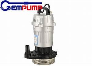 Pompe De Jardin Electrique : pompe eau d 39 gout submersible de m nage lectrique de ~ Edinachiropracticcenter.com Idées de Décoration