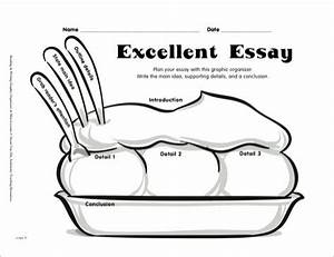 god helps those who help themselves essay in tamil can you write a 3000 word essay in 3 days