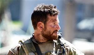 Bradley Cooper Workout: American Sniper | Pop Workouts