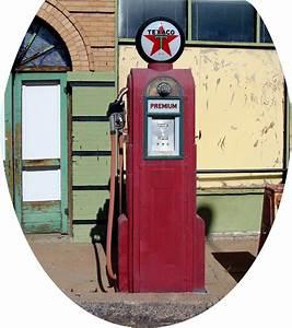 Aufkleber Für Toilettendeckel : livingcasa wc sitz aufkleber tankstation folie dekor ~ Watch28wear.com Haus und Dekorationen