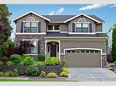 Houses In Seattle Washington – House Plan 2017