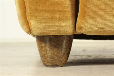 Ideale 4 Divano Casine Poltrone E Sofa