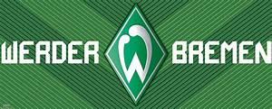 Werder Bremen Bettwäsche : 1000 images about bl sv werder bremen on pinterest ~ A.2002-acura-tl-radio.info Haus und Dekorationen