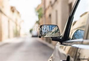 Auto Schaden Berechnen : auto r ckspiegel schaden stockfotos und lizenzfreie bilder auf bild 92709593 ~ Themetempest.com Abrechnung