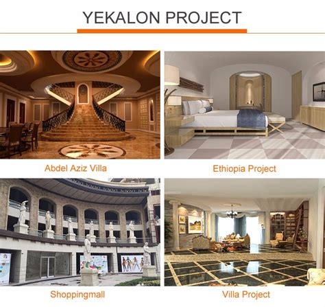 yekalon discontinued porcelain floor tile guangzhou