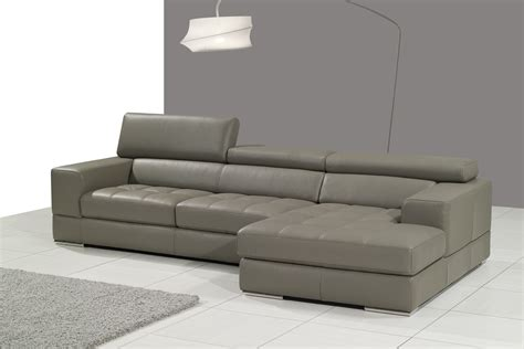 brown sectional with ottoman furniture classic brown leather sectional tufted couch