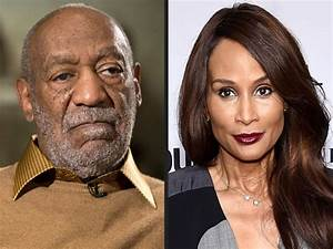 Beverly Johnson: Why Is She Speaking Out Against Bill ...