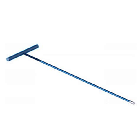 tile probe home depot perfecto 1800 4t tile probe with stainless steel tip 4 ft faucetdepot com
