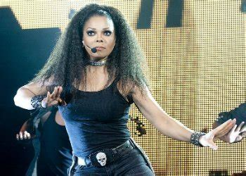 janet jackson fan offer code janet jackson 2016 tour dates announced and tickets on