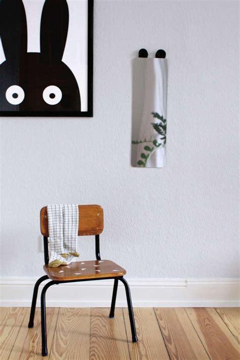 Ikea Kinderzimmer Spiegel by Ikea Hack Kinderzimmer 173 Spiegel Mit Ohren Paulsvera