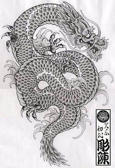 japanese dragon ink japanese dragon tattoos dragon tattoo designs japanese dragon