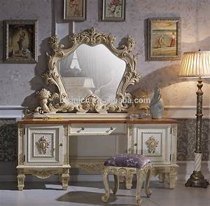 Invoice Letter For Payment Solid Beech Wood Hand Carved Royal Rococo Bedroom